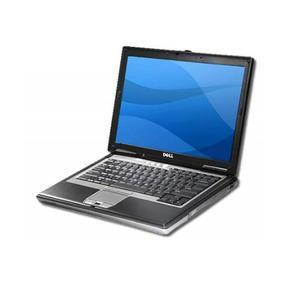 Photo of Dell Latitude D620 160GB Laptop
