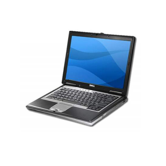 Dell Latitude D620 160GB