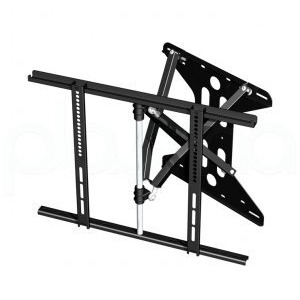 Photo of Mountech Motion Maxi TV Stands and Mount