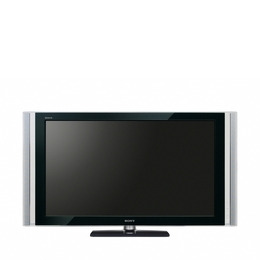 Sony  KDL-40X4500 Reviews