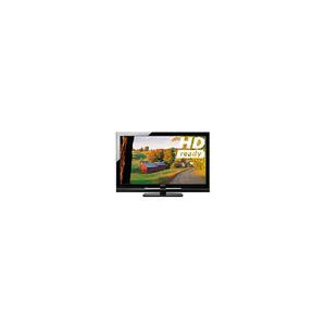 Photo of Sony  KDL-46W5710 Television