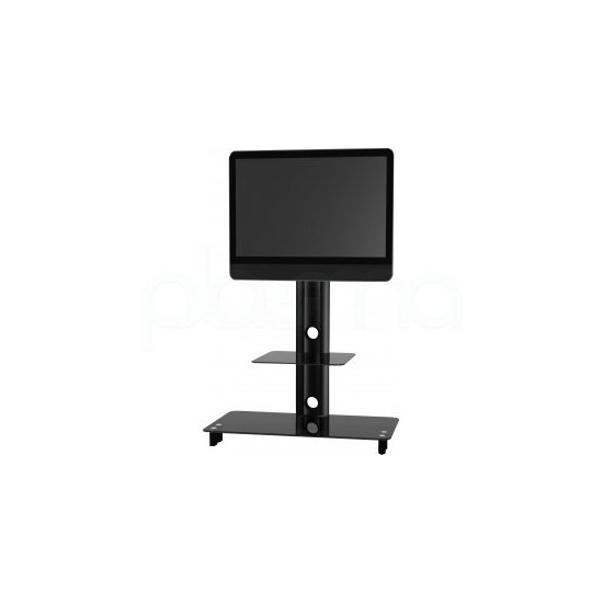 Optimum Elmob CY1144 Black With Black Glass