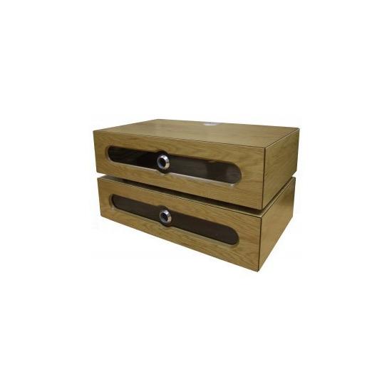 MDA Designs ZIN372100/LO