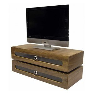 Photo of MDA DESIGNs Modus ZIN501870WA TV Stands and Mount
