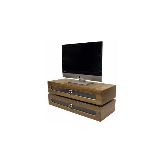 MDA Designs Modus ZIN501870WA