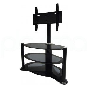 Photo of MDA DESIGNs MODUS TV Stands and Mount