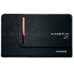 Fujifilm FinePix Z300 Reviews