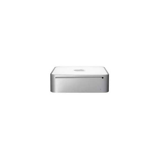 Apple Mac Mini MC238B/A