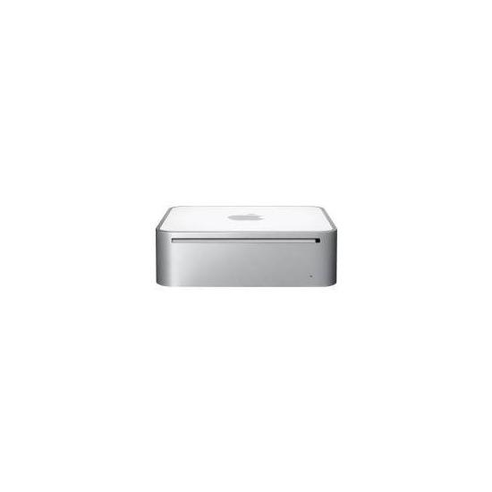 Apple Mac Mini MC238B/A
