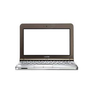Photo of Toshiba NB200-12N (Netbook) Laptop