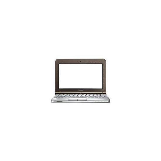 Toshiba NB200-12N (Netbook)