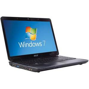 Photo of Acer Aspire 5532-424G25MN Laptop