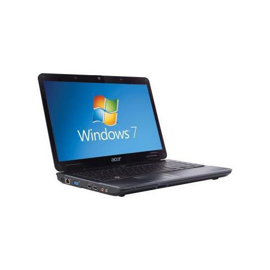 Acer Aspire 5532-424G25Mn