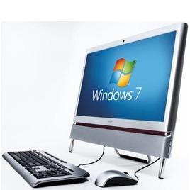 Acer Aspire Z5610-754G75Mn Reviews