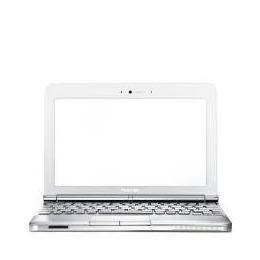 Toshiba NB200-12R (Netbook) Reviews