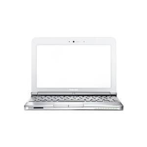 Photo of Toshiba NB200-12R (Netbook) Laptop