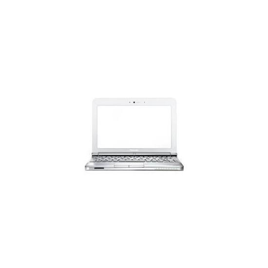 Toshiba NB200-12R (Netbook)