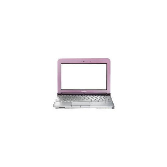 Toshiba NB200-12V (Netbook)
