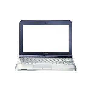 Photo of Toshiba NB200-12W (Netbook) Laptop