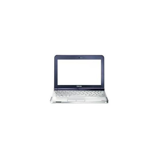 Toshiba NB200-12W (Netbook)