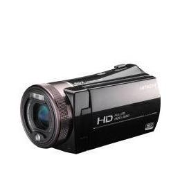 Hitachi DZHV1074E/U