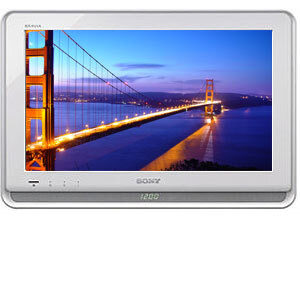 Photo of Sony KDL-19S5700 Television