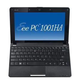 Asus Eee PC 1001HA (Netbook) Reviews