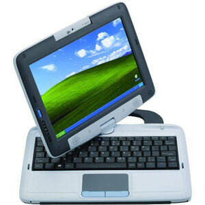 Photo of Fizzbook Spin Education Laptop Laptop