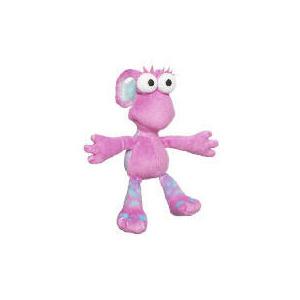 Photo of Wot Wots Mini Plush Assortment Toy
