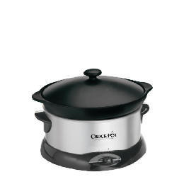 Crock Pot SCR1500 Reviews