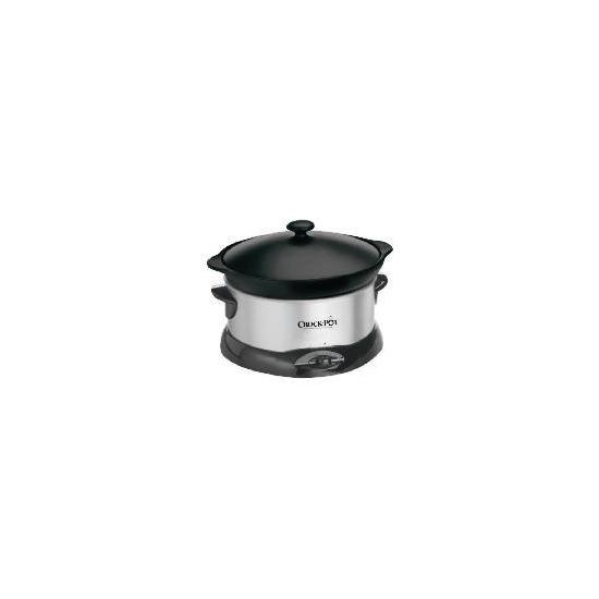 Crock Pot SCR1500