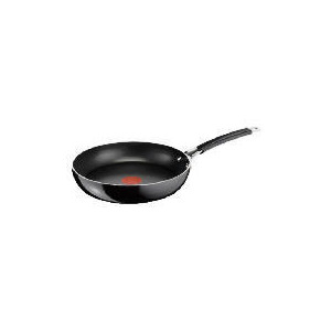 Photo of Tefal Jamie Oliver Enamel Frypan 30CM Cookware