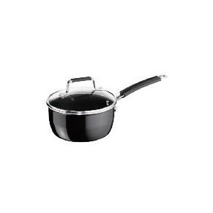 Photo of Tefal Jamie Oliver Enamel Saucepan 20CM Kitchen Utensil