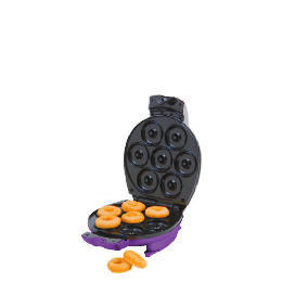 Mistral Doughnut Maker Reviews