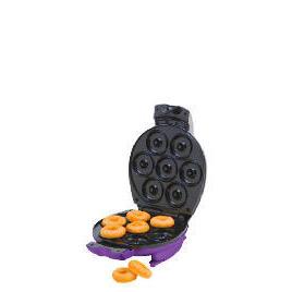 Mistral Doughnut Maker Reviews