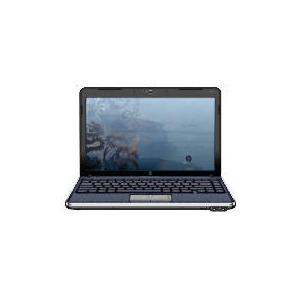 Photo of HP Pavilion DV3-2230EA Laptop