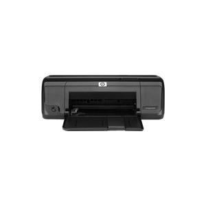 Photo of HP DESKJET D1660 Printer