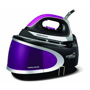 Photo of Morphy Richards 42223 Elite Iron