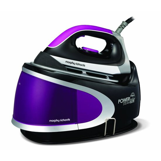 Morphy Richards 42223 Elite