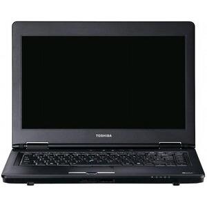 Photo of Toshiba Tecra R940-1JG Laptop