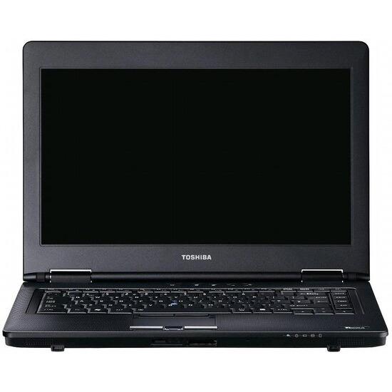 Toshiba Tecra R940-1JG