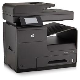 HP Officejet Pro X576DW Inkjet printer Reviews