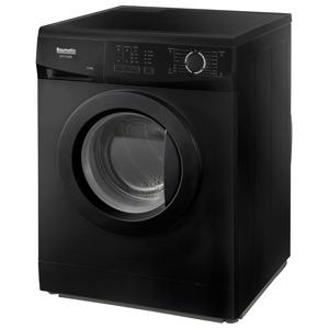 Photo of Baumatic BFVTD6B Tumble Dryer
