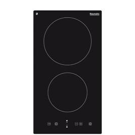 Baumatic BHC310 Electric Ceramic Hob - Black Reviews