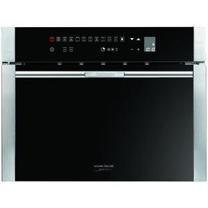 Photo of Baumatic BMC455TS Microwave