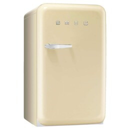 Smeg FAB10HLP Reviews