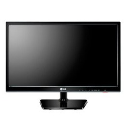 "LG 29MN33D HD Ready 29"" LED TV Reviews"