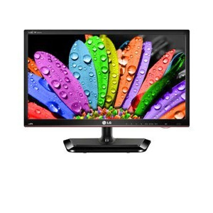 Photo of LG 22MN43D Monitor