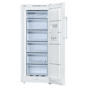 Photo of Bosch GSV24VW30 Freezer