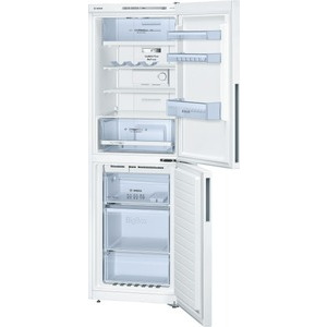 Photo of Bosch KGN34VW30G Fridge Freezer